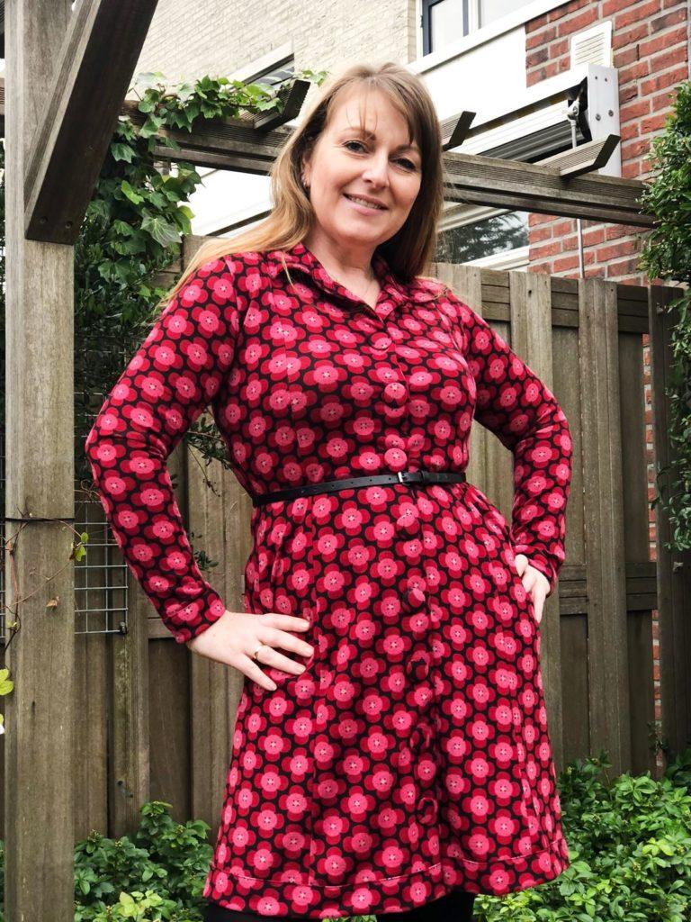 Tantilly-Amy-dress